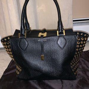 720adbbb393e Women's Bloomingdales Michael Kors Handbags on Poshmark